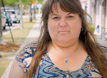 Christian teacher fired for having sex with homeschooled student.