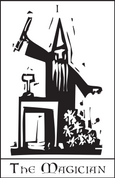 8062380_the-magician-tarot-card copy.png