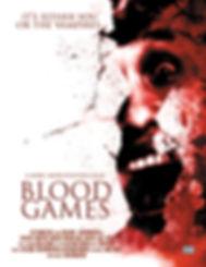 BLOODGAMES_POSTER 85X17-2.jpg