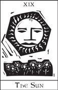 8062530_sun-tarot-card copy.png