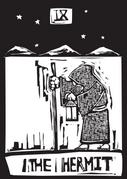 4213066_tarot-card-hermit copy.png