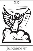 8062388_judgment-tarot-card copy.png
