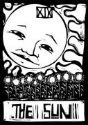 5158928_sun-tarot copy.png