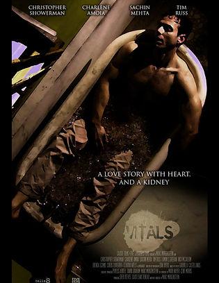 vitals_web.jpg