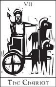 8062378_chariot-tarot-card copy.png