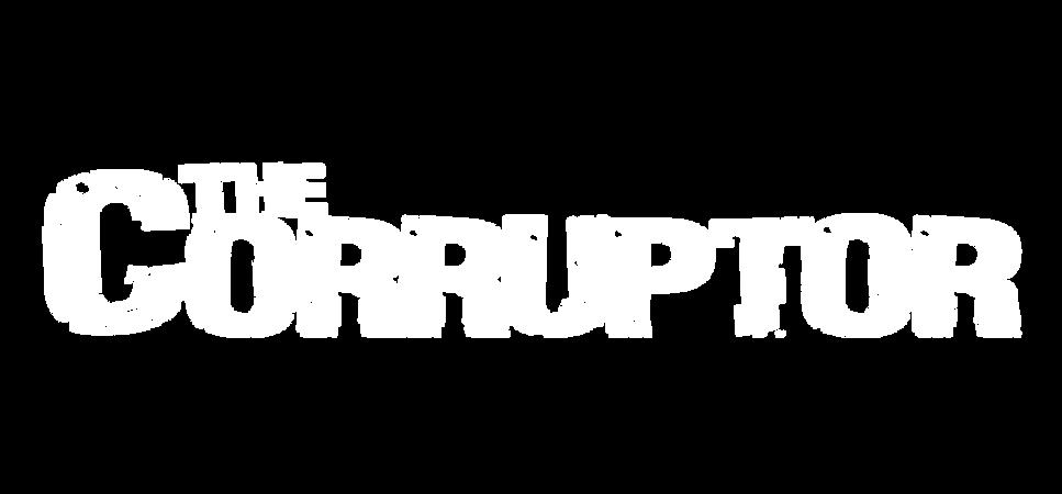 corruptor_title.png