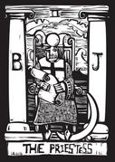 4212912_priestess-tarot-card copy.png