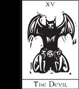 8062324_devil-tarot-card copy.png
