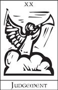 8062388_judgment-tarot-card (1) copy.png