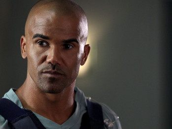Christians Lawmakers agree, conception now begins at Shemar Moore.