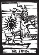 4212794_tarot-card-the-fool copy.png