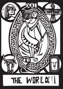 3329417_world-tarot-card copy.png