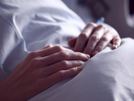 American Christian Hospital's bill for prayer reaches $247,000.
