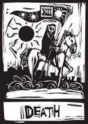 4481716_death-tarot-card copy.png