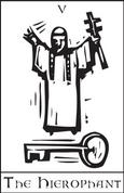 8062384_tarot-card-hierophant copy.png