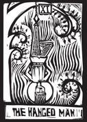 4213090_tarot-card-hanged-man copy.png
