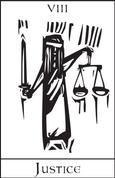 8062404_tarot-card-justice copy.png