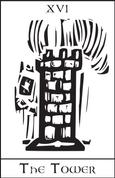 8062430_tower-tarot-card copy.png