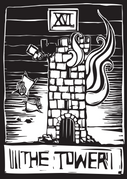 2717545_tower-tarot copy.png