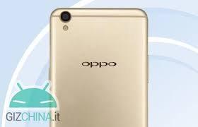 OPPO R9 64GB