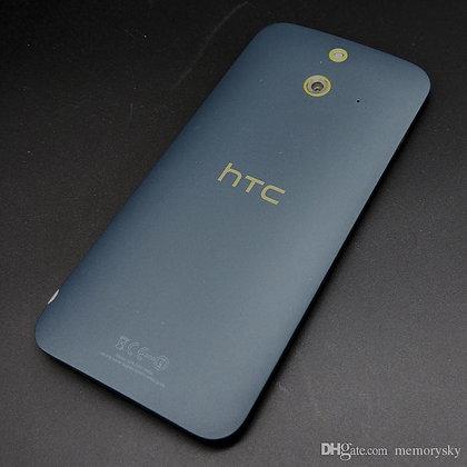 HTC ONE E8 16GB