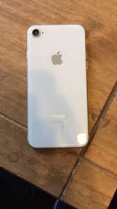 Iphone 8+ (64Go)