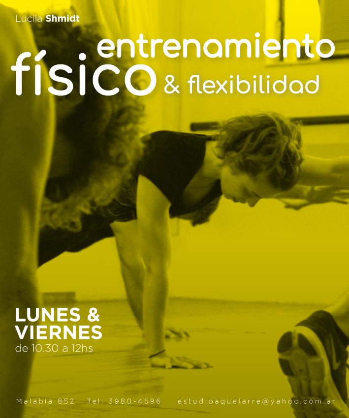 Entrenamiento-físico-y-flexibilidad---Lu