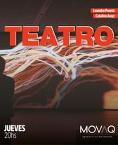 Teatro Leandro Puerta y Catalina Auge.jp