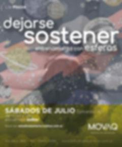 Flyer seminario esfero julio 2020.jpeg
