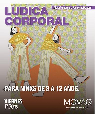 LUDICA CORPORAL.jpg