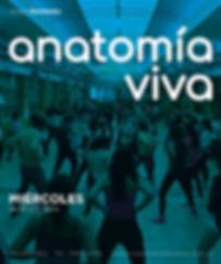 Anatomia-Viva---Analía-Slonimsky.jpg