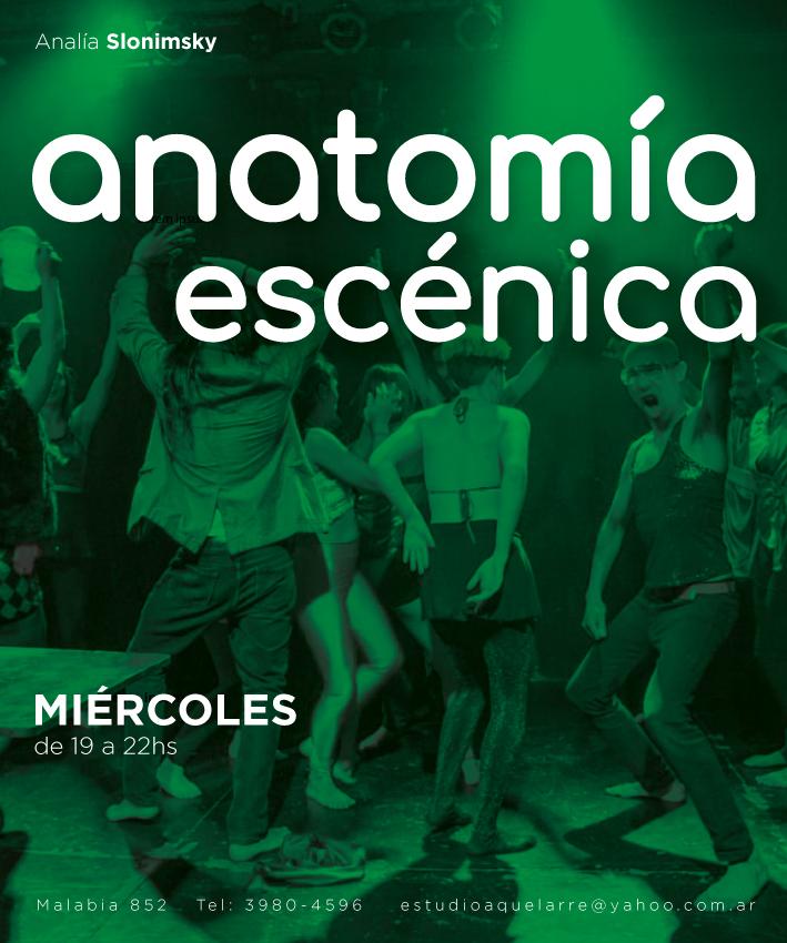 Anatomía-Escénica---Analía-Slonimsky