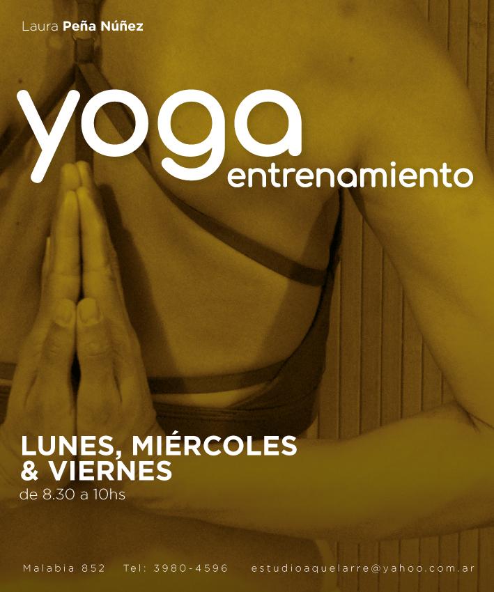 Yoga-Entrenamiento---Laura-Peña-Nuñez