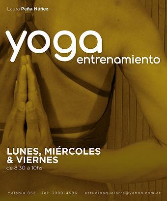 Yoga-Entrenamiento---Laura-Peña-Nuñez.jp