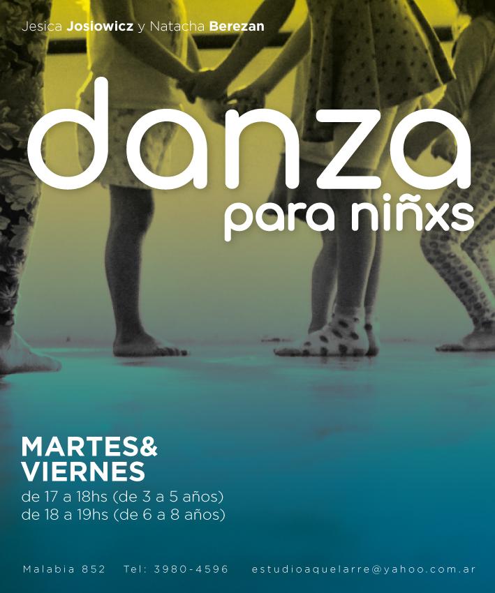 Danza-para-ninxs---Natacha