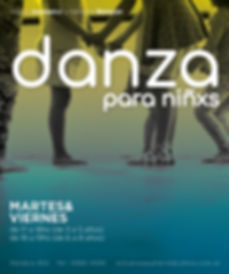 Danza-para-ninxs---Natacha.jpg