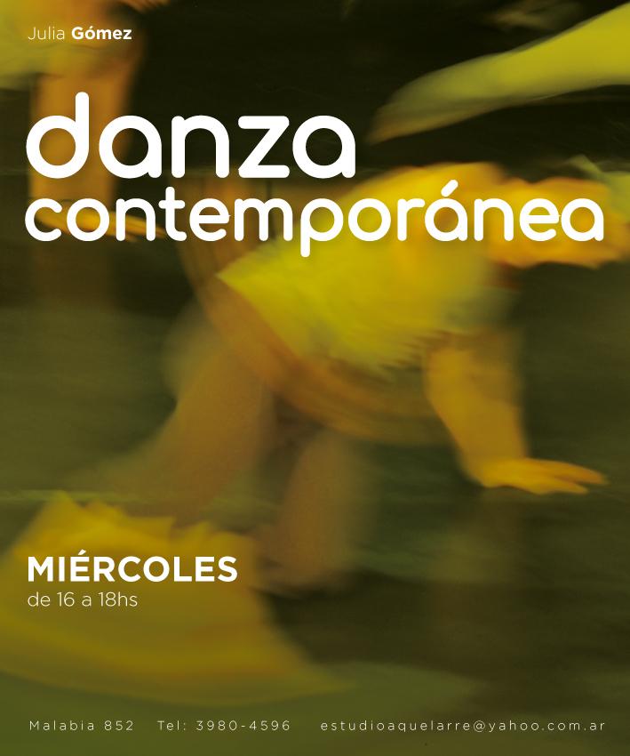 Danza-Contemporánea---Julia-Gómez