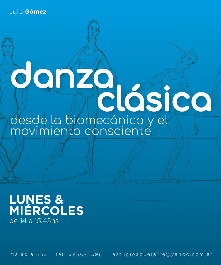 Danza-Clásica-desde-la-biomecánica-y-el-
