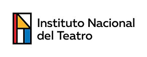 INT-logotipo_reduccion.jpg