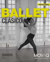 Ballet Clasico Kallanda Caetana.jpg