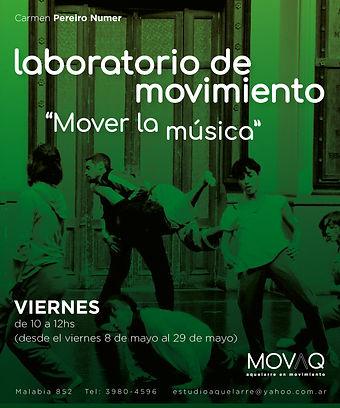 Mover_la_música_Carmen_Periro_Numer.jpg