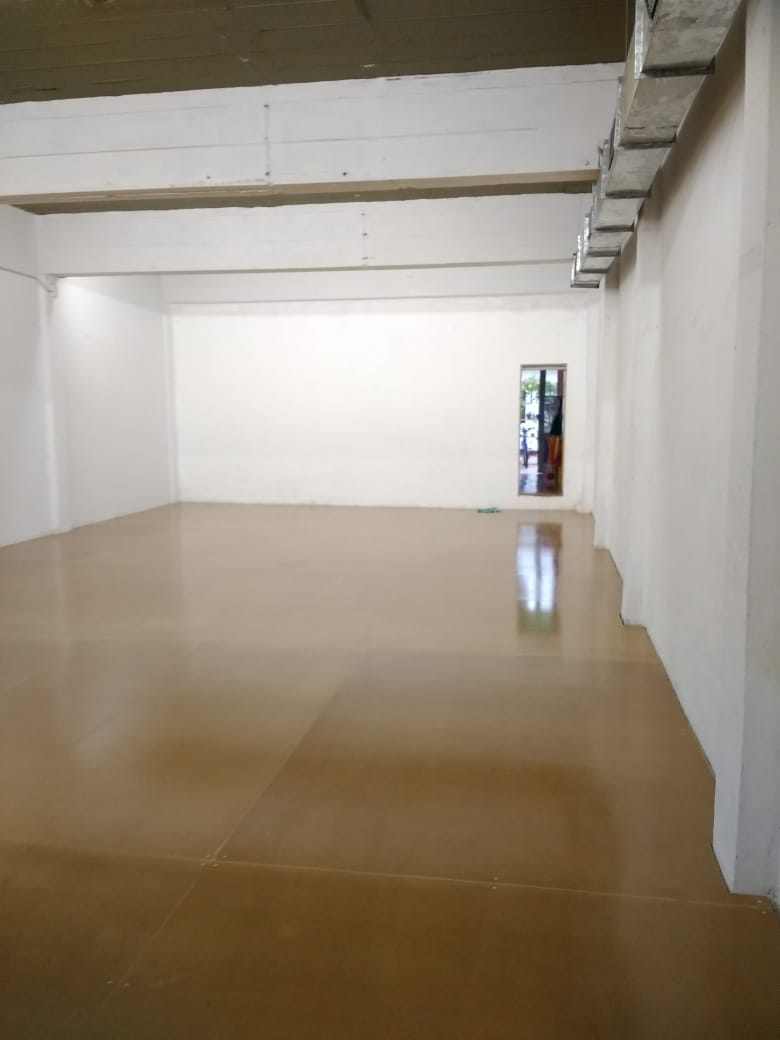 Sala Teatral