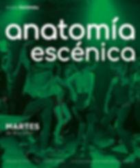 Anatomía_Escénica_Analía_Slonimsky.jpg