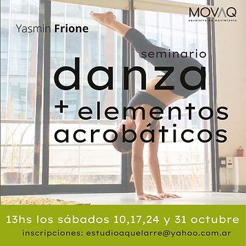 Flyer Danza y acrobacia.jpg