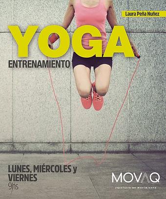 Yoga Entrenamiento.jpg
