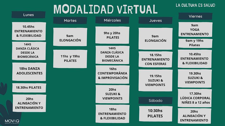 Modalidad virtual website.png