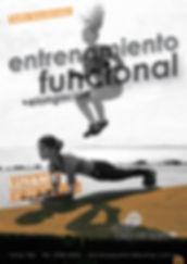 Flyer_Entrenamiento_Funcional_mas_elonga
