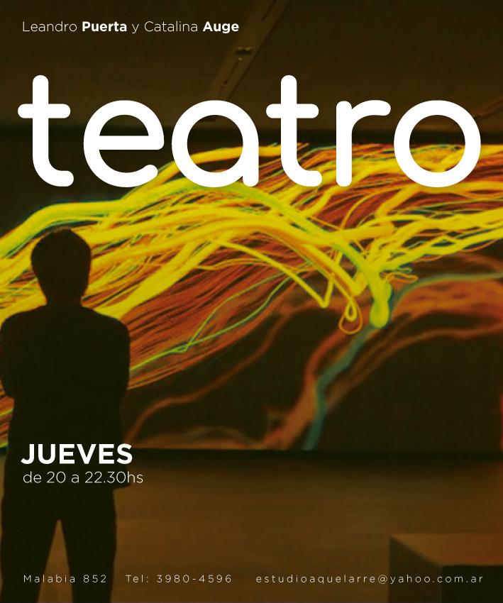 Teatro---leandro