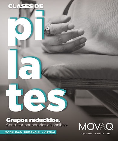 Clases de Pilates.jpg