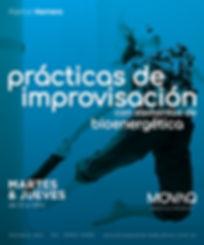 Prácticas_de_Improvisación_con_element